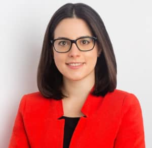 Karoline Steinbacher2