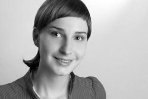 Marlene Kammerer