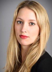 Nicole M Schmidt_ECIN